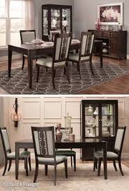 dining set dining room setsdining room furnituremodern