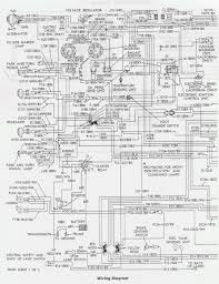 dodge rv wiring 01 mustang v6 fuse diagram 1973 Dodge Dart Wiring Diagram rvnet open roads forum how many of us are there? owners of dodge wiring diagram1 1973 dodge dart wiring diagram