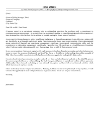 letter from human resources to employees template letter from human resources to employees