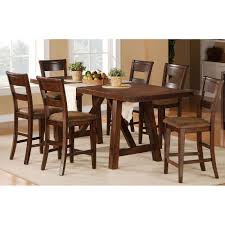 discount dining room table and chairs. discount dining room table and chairs l