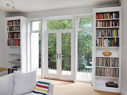custom made bookcases. Exellent Custom 1builtinfittedbespokebookshelvesclassiccustommadebookcases In Custom Made Bookcases D