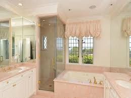 Teenage Bathroom Decor Pretty Bathroom Ideas Girly Bathroom Ideas On Chrome Bathroom