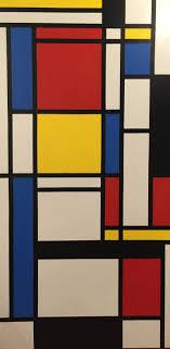 saatchi art artist rob duhon painting ocd 36w x 72h piet