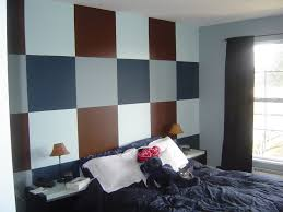 Small Bedroom Paint Color White Black Wall Paint Colors Cream Colored Sofas Brown Wooden