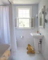 Floor And Decor Subway Tile Bathroom Small Subway Tile Bathroom Ideas With Corner Tub Grey 60