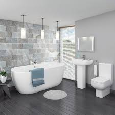 Best Bathroom Designs Just Got A Little Space These Small Bathroom Designs Will