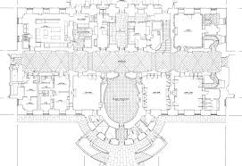 oval office floor plan. Apartment Large-size Minecraft White House Floor Plans Homeminimalis Com Oval Office Plan Valine. A