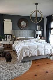 Bedroom Area Rugs Placement Bedroom Area Rugs Ideas Best Rug
