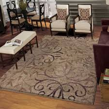redoubtable 7x9 rug your residence decor rug idea 8x10 area rugs target 5x7 area rugs