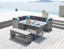 carry bedroom furniture living room furniture sofa couch lounge suite dining table and chairs and patio furniture over 1000 s