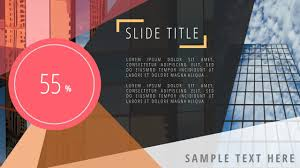 A Good Design How To Design A Good Slide Powerpoint Ppt Tutorial Microsoft Powerpoint Slide Design
