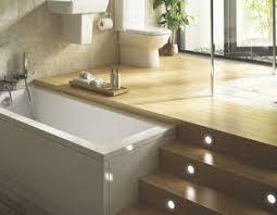 bathrooms lighting. Bathroom Lighting Bathrooms T