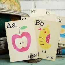 Animal Flashcard 1  Free Animal Flashcard 1 TemplatesMake Flash Cards Free