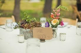 ... Wonderful Outside Wedding Centerpieces Wedding Outside Wedding  Centerpieces ...