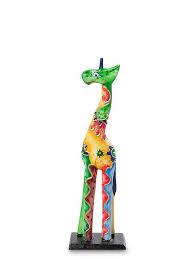 """<b>Статуэтка</b> """"Жираф"""" <b>Decor</b> & <b>gift</b> 4002715 в интернет-магазине ..."""