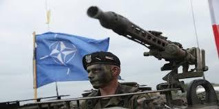 حلف الأطلسي يسعى لحشد قوات لردع روسيا