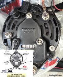 mando alternator wiring diagram mando image wiring mando alternator wiring diagram wiring diagram on mando alternator wiring diagram