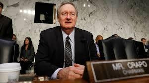 bipartisan o regulatory modernization bill will boost economic growth