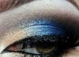 arabic inspired dramatic bridal makeup tutorial glamorous makeup
