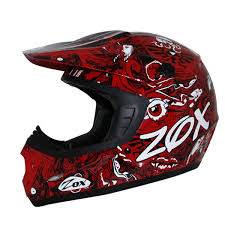 Zox Rush Sharpie Helmet Youth Color Sharpiered Size Sm