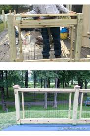 Diy Veranda Projekte And How To Easily Build And Install