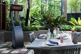 best patio heater 2021 gas and
