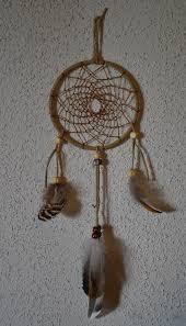 Dream Catcher Without Feathers Making a Dreamcatcher Eden Hills 57