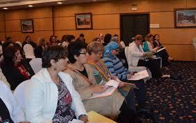 """Résultat de recherche d'images pour """"femmes du maghreb"""""""