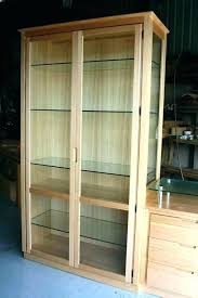 wall units with glass doors unit display cabinet cabinets white astonishing digital photograph ideas door hinge