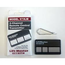 liftmaster garage door opener remote sears chamberlain 3 on remote control garage door opener liftmaster formula