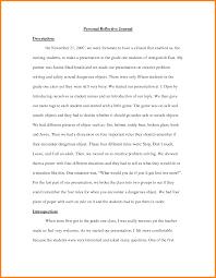 Personal Journal Format Ataumberglauf Verbandcom