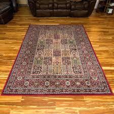 ikea rug pads rug pad made synthetic fiber area rug non slip rug pad rug pad
