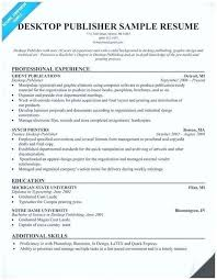 Sample Resume For College Student Looking For Summer Job