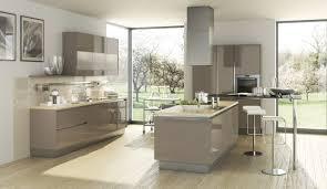 arbeitsplatte küche grau