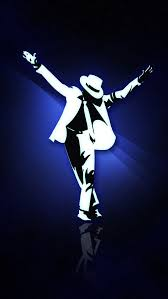 Mj Dance Style Iphone Wallpaper Download Michael Jackson