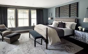 7 photos for spectrum interior design
