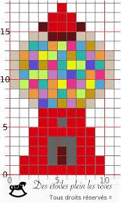 Pixel art en perle hama bonbon papillotte pixel art réalisé en perle hama. Distributeur De Bonbons Pixel Art Pixel Art Distributeur De Bonbons Pixel
