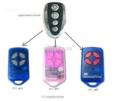 remote controls garage door openers remote control garage door opener visor premium remote control garage sears