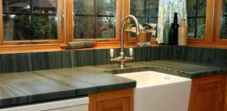 black slate countertop green slate floor google search slate flooring montauk black slate countertops black slate countertop