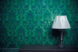 textured wall paintWallpaper Latest Wall Paint Texture Designs For Bed Room  Decor