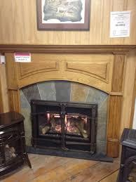 travis industries kirkland wa artisan fpx fireplace xtrordinair