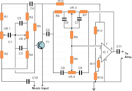 home theater audio systems hgtv lively speaker wiring diagram home theater wiring guide at Wiring Diagram Home Theater System