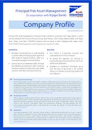 Sample Company Report Sample Of A Company Profile Template Resume Data Entry Examples 15