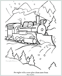 Flag Coloring Page Flag Coloring Pages Flag Coloring Page Unique