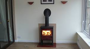 free standing stove. Free Standing Wood Burning Stove Pictures Archives Tsumi Interior Pertaining To Plans 9