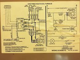 furnace fan center wiring wiring diagram info furnace fan center wiring wiring diagram host furnace fan center wiring furnace fan center wiring