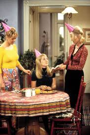 Sabrina The Teenage Witch Bedroom Melissa Joan Hart Explains Just Where Sabrina Spellman Would Be