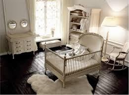 opulent furniture. Opulent Baby Nursery Furniture Photos 1 F