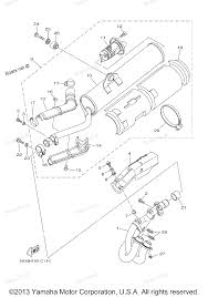 Wonderful bmw 325i fuse box diagram ideas best image engine