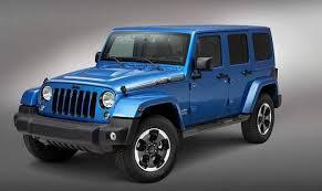 2018 jeep unlimited rubicon.  rubicon 2018 jeep wrangler unlimited  front intended jeep unlimited rubicon l